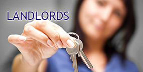 Deeping Landlords